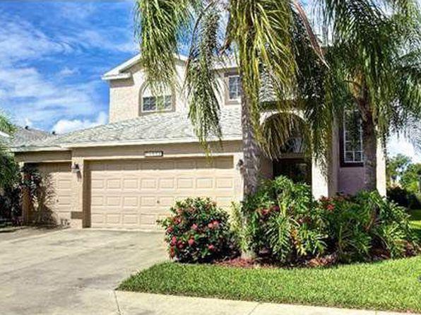 3 bed 3 bath Single Family at 21596 Berwhich Run Estero, FL, 33928 is for sale at 360k - 1 of 49