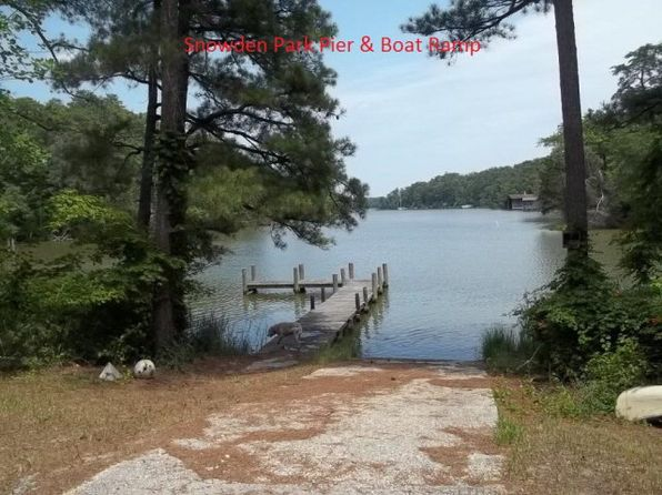 null bed null bath Vacant Land at 0 Tipers Creek Dr Wicomico Church, VA, 22579 is for sale at 18k - google static map