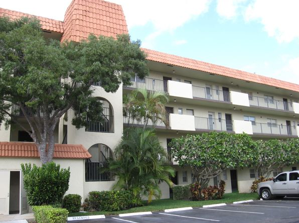 1 bed 2 bath Condo at 5961 N Falls Circle Dr Lauderhill, FL, 33319 is for sale at 55k - 1 of 32