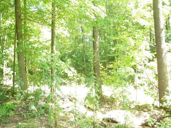 4 bed null bath Vacant Land at 10 State St Belchertown, MA, 01007 is for sale at 85k - google static map