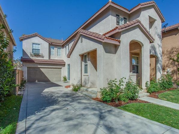 4 bed 3 bath Single Family at 1061 Entrada Dr Oxnard, CA, 93030 is for sale at 560k - 1 of 35