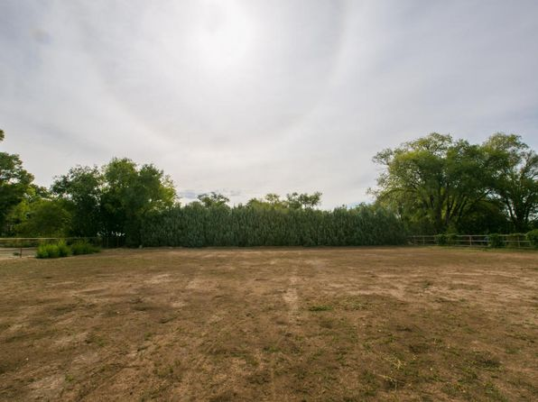 null bed null bath Vacant Land at 10106 Rio Del Norte Ct NW Albuquerque, NM, 87114 is for sale at 340k - 1 of 18