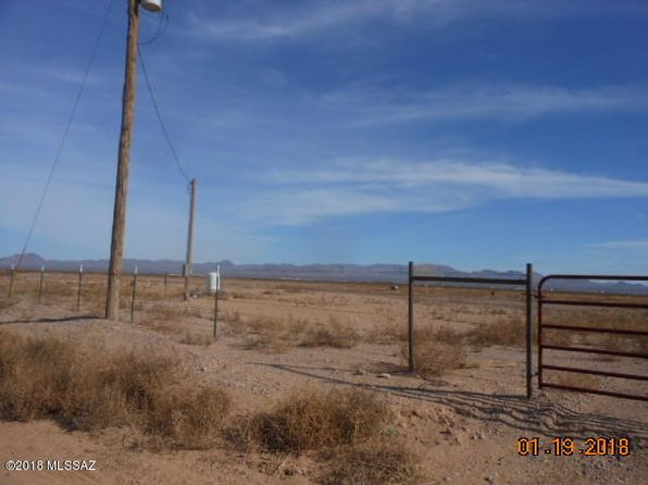 null bed null bath Vacant Land at 2707 N Adkins Rd San Simon, AZ, 85632 is for sale at 89k - 1 of 6