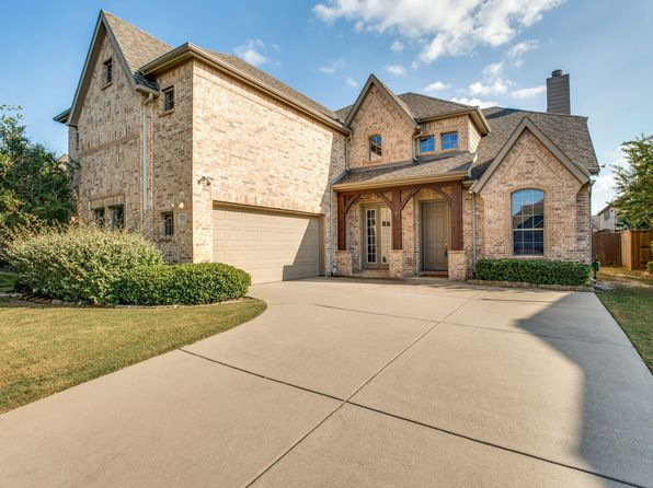 4 bed 4 bath Single Family at 9595 Knight Ln Frisco, TX, 75035 is for sale at 475k - 1 of 27