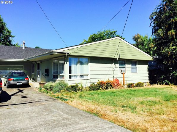 3 bed 2 bath Single Family at 2002 GRANT ST EUGENE, OR, 97405 is for sale at 249k - 1 of 2