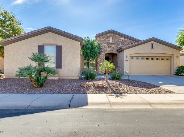 2 bed 2.5 bath Single Family at 4067 E Lodgepole Dr Gilbert, AZ, 85298 is for sale at 450k - 1 of 50