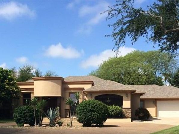 4 bed 4 bath Single Family at 315 Stillwell Bend Rd Brownsville, TX, 78520 is for sale at 430k - 1 of 25