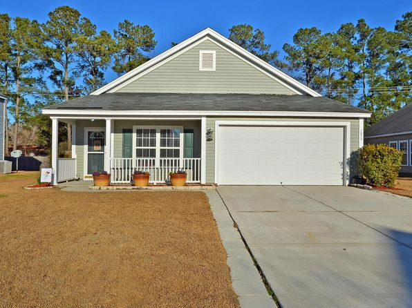 3 bed 2 bath Single Family at 1072 Briar Rose Ln Ladson, SC, 29456 is for sale at 200k - 1 of 21