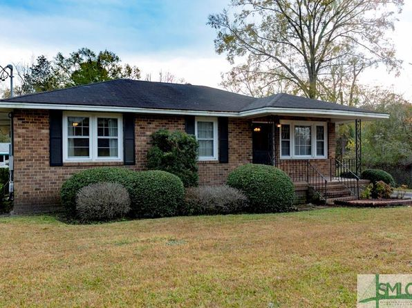 3 bed 2 bath Single Family at 835 Crossgate Rd Pt Wentworth, GA, 31407 is for sale at 115k - 1 of 25