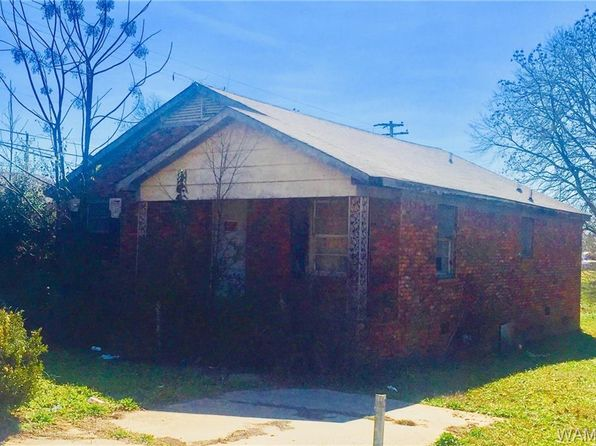 3 bed 1 bath Single Family at 3101 Elm St Tuscaloosa, AL, 35401 is for sale at 50k - google static map