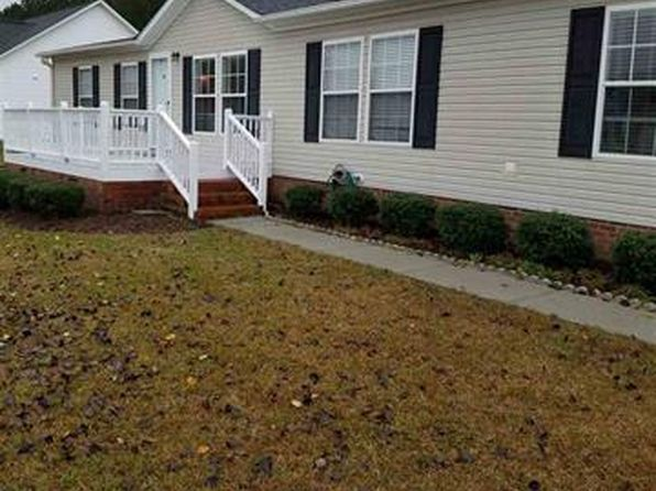 3 bed 3 bath Mobile / Manufactured at 2527 STONESEDGE BLVD LITTLE RIVER, SC, 29566 is for sale at 129k - google static map