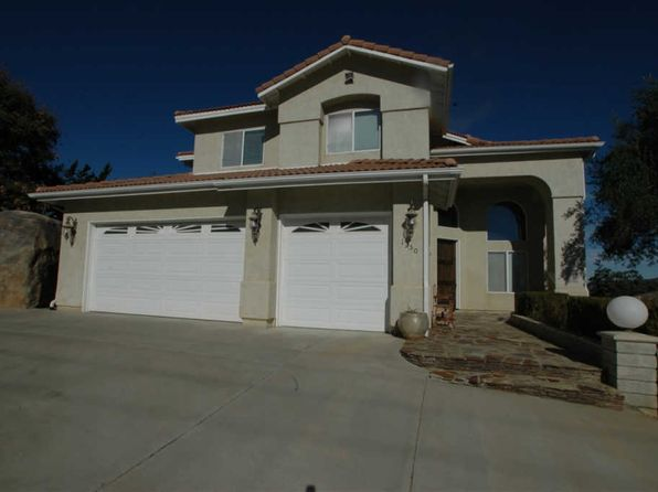 3 bed 3 bath Single Family at 1250 Alpine Heights Rd Alpine, CA, 91901 is for sale at 759k - 1 of 25