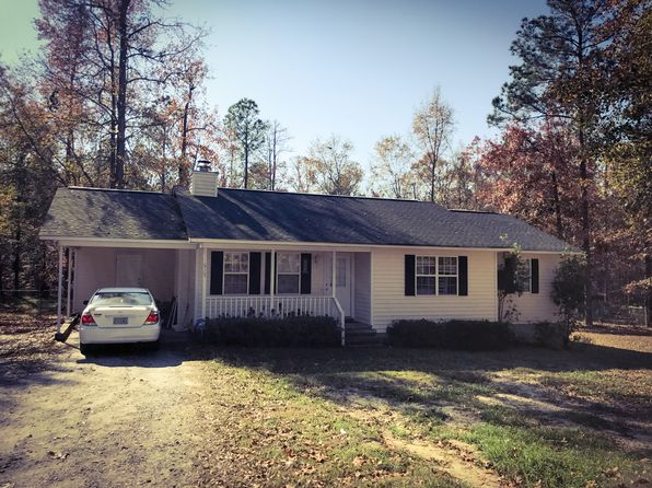 3 bed 2 bath Single Family at 625 Kings Rd SE Milledgeville, GA, 31061 is for sale at 130k - 1 of 32