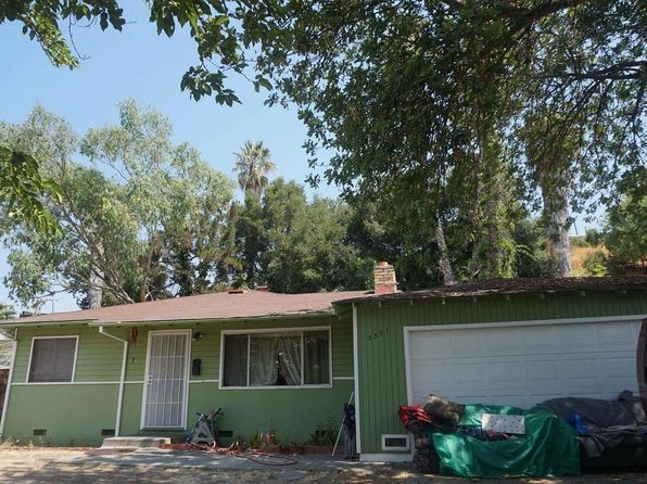 3 bed 2 bath Single Family at 3551 Oakleaf Dr San Jose, CA, 95127 is for sale at 585k - 1 of 5