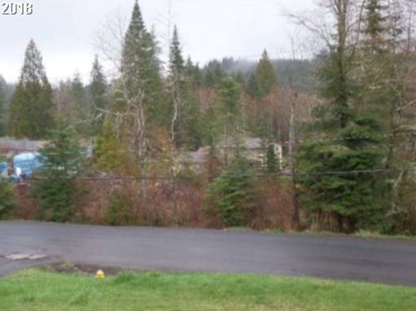 null bed null bath Vacant Land at 0 Timberline Dr Castle Rock, WA, 98611 is for sale at 28k - 1 of 6