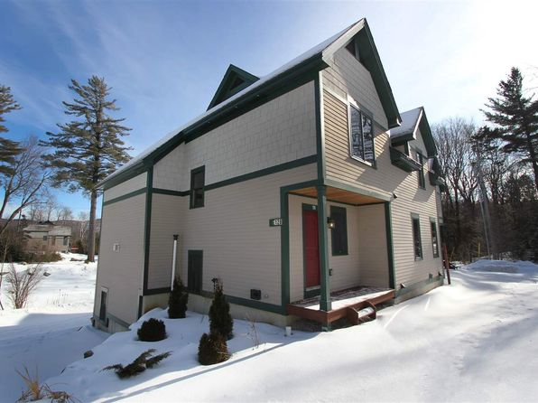 3 bed 4 bath Townhouse at 128 Burke Hollow Rd Killington, VT, 05751 is for sale at 549k - 1 of 40