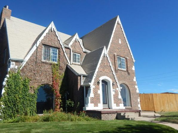 4 bed 4 bath Single Family at 901 Park St Trinidad, CO, 81082 is for sale at 350k - 1 of 49