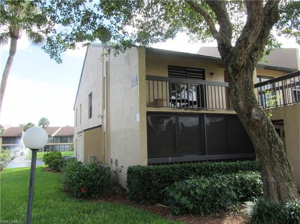 2 bed 2 bath Condo at 15466 ADMIRALTY CIR NORTH FORT MYERS, FL, 33917 is for sale at 160k - 1 of 25