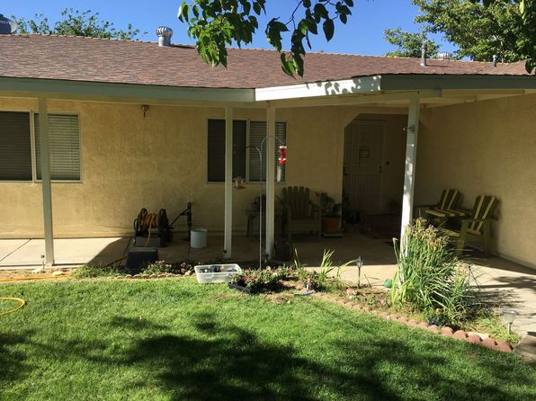 3 bed 2 bath Single Family at 9759 E Avenue S4 Littlerock, CA, 93543 is for sale at 266k - 1 of 61