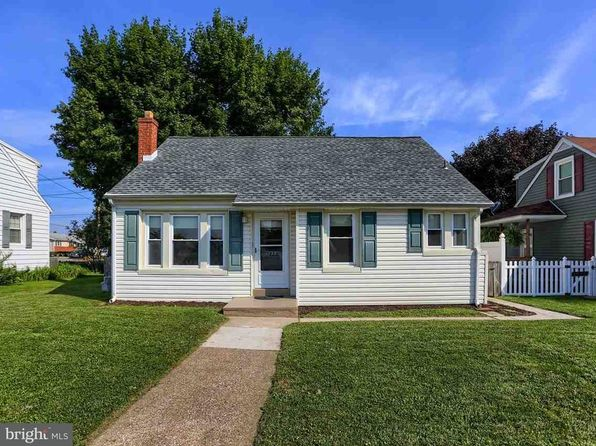 3 bed 1 bath Single Family at 1725 Stanton St York, PA, 17404 is for sale at 130k - 1 of 31