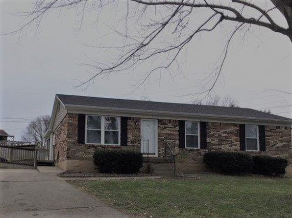 null bed null bath Single Family at 229 HILL N DELL RD Paris, KY, null is for sale at 100k - 1 of 20