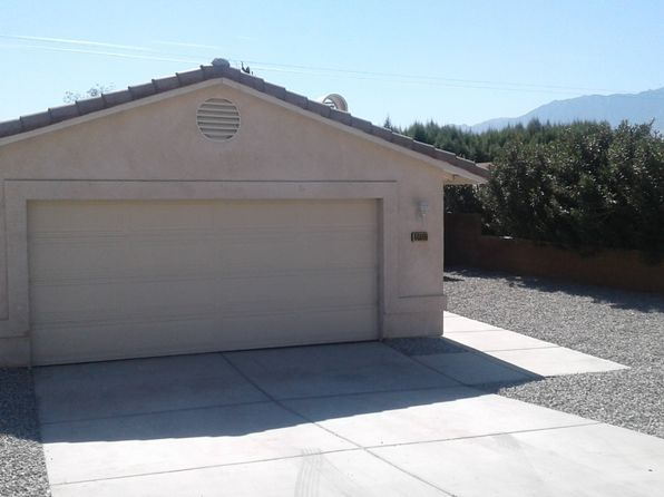 3 bed 2 bath Single Family at 66669 ACOMA AVE DESERT HOT SPRINGS, CA, 92240 is for sale at 213k - 1 of 13