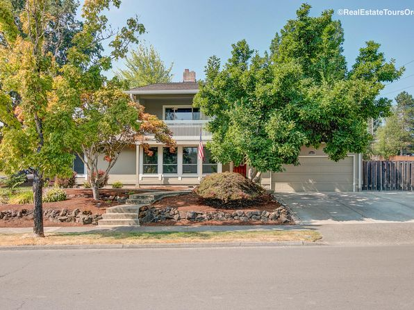 5 bed 3 bath Single Family at 14635 NW Oakhills Dr Beaverton, OR, 97006 is for sale at 700k - 1 of 47