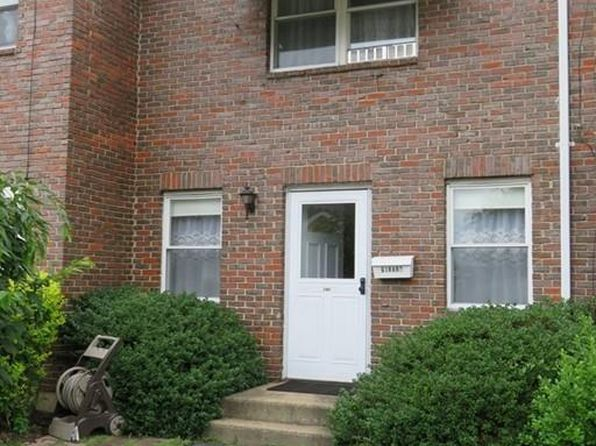 2 bed 2 bath Condo at 143 Beech St Manchester, NH, 03103 is for sale at 114k - 1 of 23