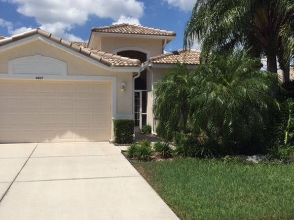 2 bed 2 bath Condo at 4607 Legacy Ct Sarasota, FL, 34241 is for sale at 370k - 1 of 31