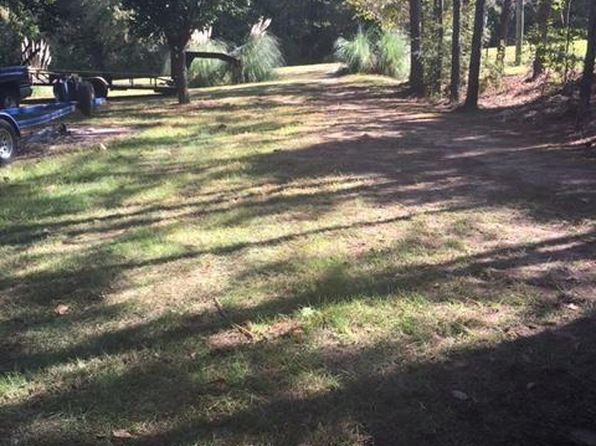 null bed null bath Vacant Land at 112 Jays Cut Thru Milledgeville, GA, 31061 is for sale at 35k - 1 of 3