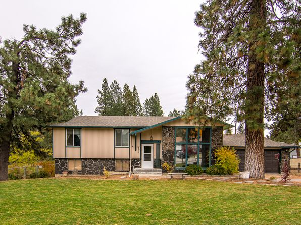 5 bed 3 bath Single Family at 4617 S Woodruff Rd Spokane Valley, WA, 99206 is for sale at 305k - 1 of 20