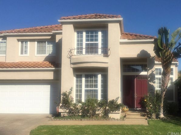 4 bed 3 bath Single Family at 1804 Nantucket Pl Costa Mesa, CA, 92627 is for sale at 985k - 1 of 37