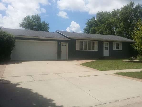 3 bed 2 bath Single Family at 2551 22nd Ave N Fort Dodge, IA, 50501 is for sale at 129k - 1 of 6
