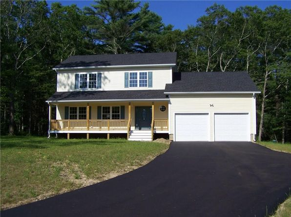 4 bed 3 bath Single Family at 0 Shadow Ridge Dr Richmond, RI, 02832 is for sale at 385k - 1 of 21