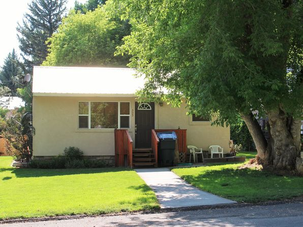 2 bed 2 bath Single Family at 555 6TH ST MEEKER, CO, 81641 is for sale at 160k - 1 of 25
