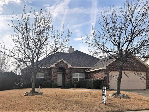 4 bed 2 bath Single Family at 3021 Jacob Dr Wylie, TX, 75098 is for sale at 270k - google static map