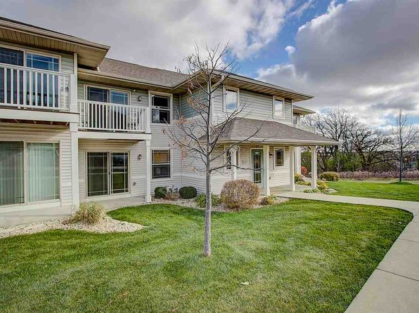 2 bed 1 bath Condo at 2832 Pleasant View Rd Middleton, WI, 53562 is for sale at 155k - 1 of 38