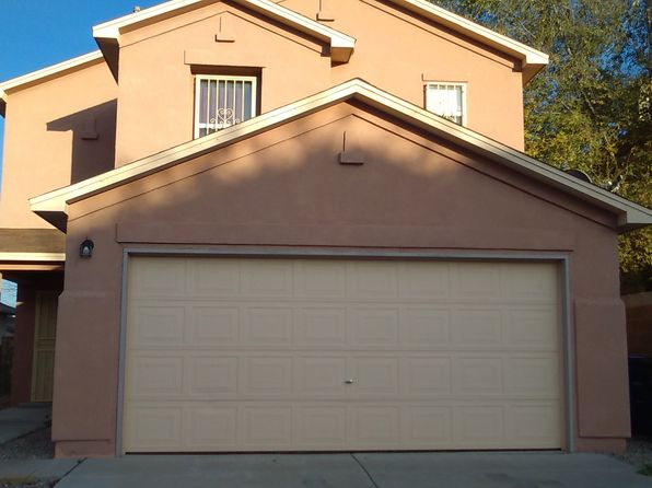 3 bed 3 bath Single Family at 408 Desert Rock Dr SW Albuquerque, NM, 87121 is for sale at 141k - 1 of 8