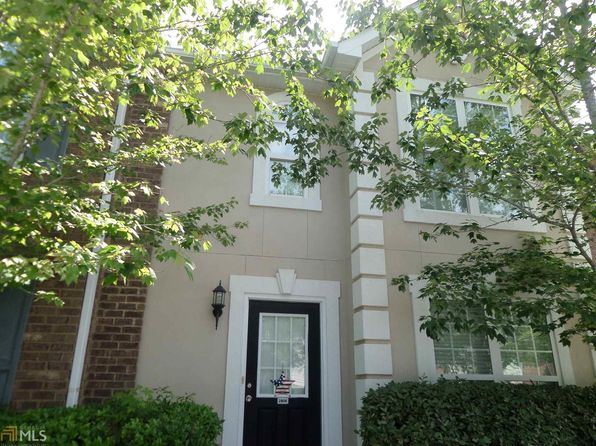 3 bed 2.5 bath Condo at 2806 Valley Green Dr Flowery Branch, GA, 30542 is for sale at 122k - 1 of 18