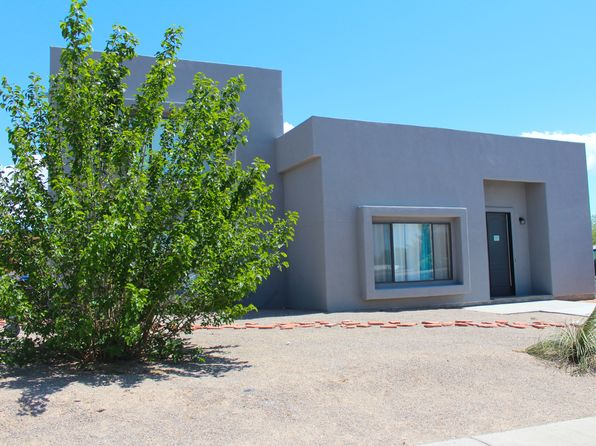 3 bed 3 bath Single Family at 4002 Harrison St Las Cruces, NM, 88005 is for sale at 195k - 1 of 14