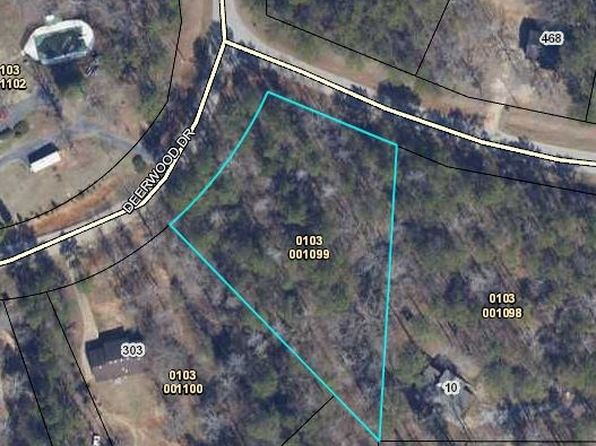 null bed null bath Vacant Land at 5 Leisure Cir Pine Mountain, GA, 31822 is for sale at 5k - 1 of 2