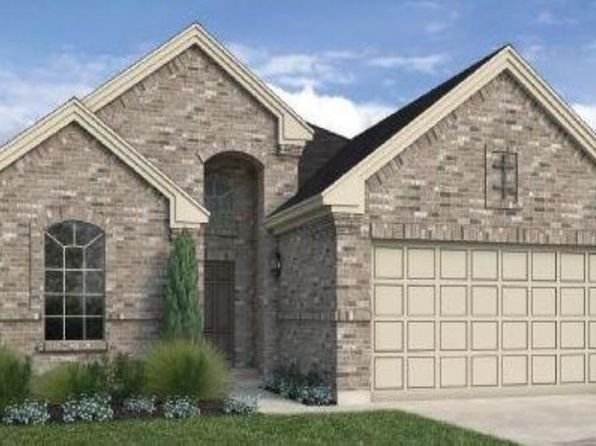 4 bed 3 bath Single Family at 3843 Fleetwood Spring, TX, 77386 is for sale at 250k - 1 of 17