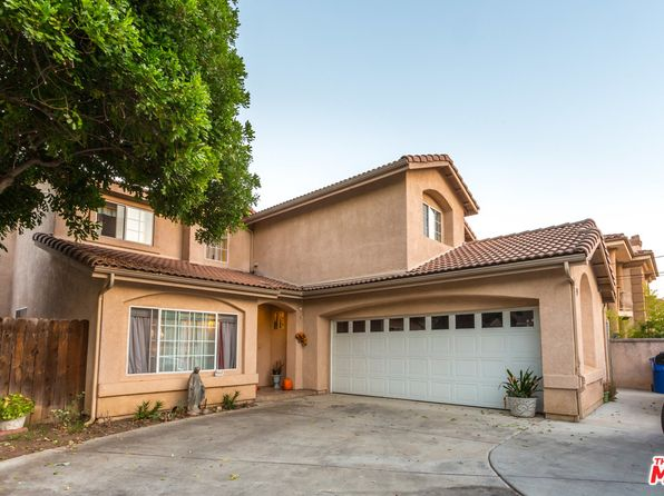 5 bed 3 bath Condo at 8524 LINDLEY AVE NORTHRIDGE, CA, 91325 is for sale at 700k - 1 of 47