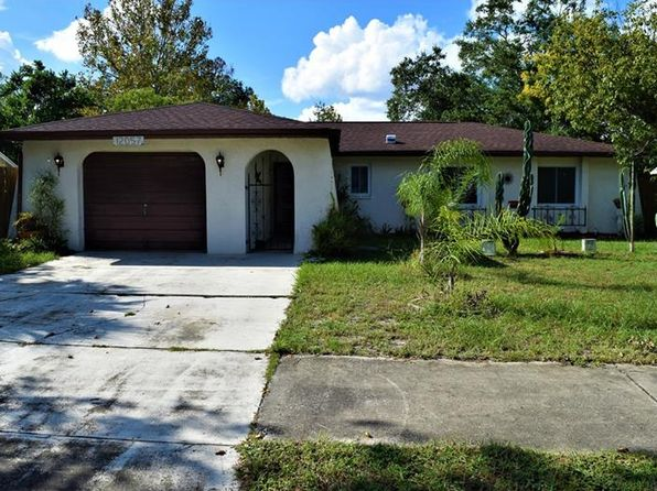 2 bed 2 bath Single Family at 12057 Shadow Ridge Blvd Hudson, FL, 34669 is for sale at 120k - 1 of 15