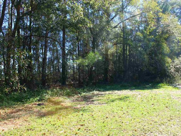 null bed null bath Vacant Land at  Xxxx Cairo Concord Rd Havana, FL, 32353 is for sale at 12k - 1 of 2