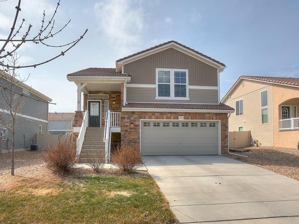 3 bed 3 bath Single Family at 3912 Hunterwood Ln Johnstown, CO, 80534 is for sale at 315k - 1 of 35