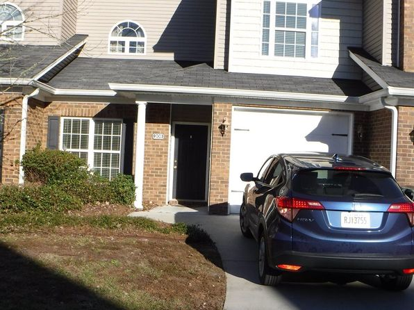 3 bed 3 bath Single Family at 208 Kendal Ct Savannah, GA, 31419 is for sale at 150k - 1 of 11