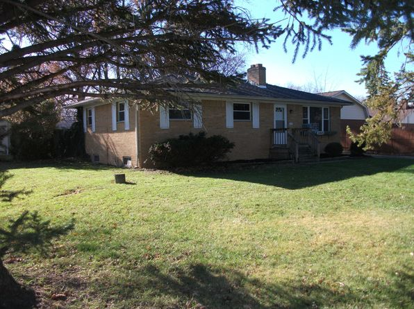 3 bed 2 bath Single Family at 33650 Stevens Blvd Eastlake, OH, 44095 is for sale at 120k - 1 of 25