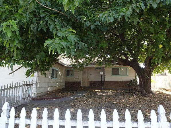 3 bed 2 bath Single Family at 1920 Harris St Marysville, CA, 95901 is for sale at 170k - 1 of 23