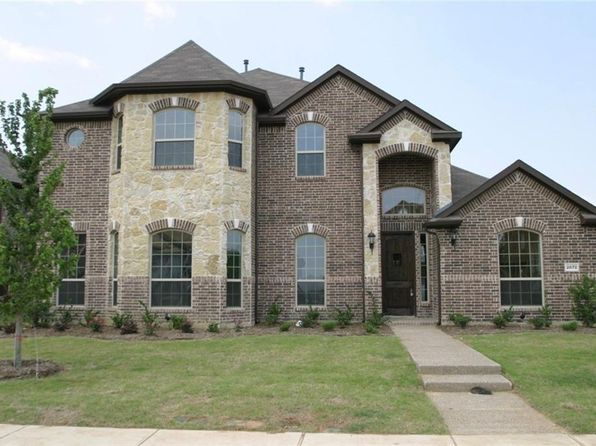 5 bed 4 bath Single Family at 2072 Menominee Dr Frisco, TX, 75033 is for sale at 480k - 1 of 21